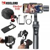 KEELEAD S5B 3 Axis Gimbal Stabilizer